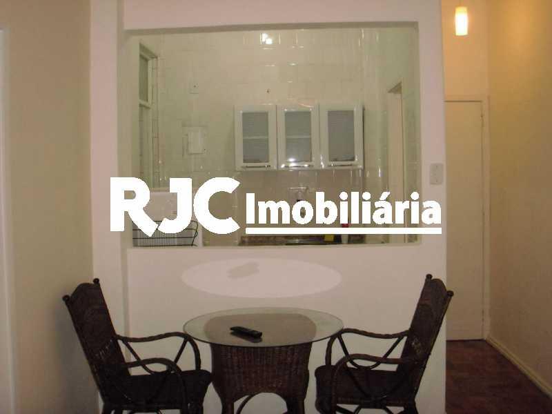 WhatsApp Image 2021-01-11 at 1 - Apartamento 1 quarto à venda Rio Comprido, Rio de Janeiro - R$ 298.000 - MBAP10945 - 5