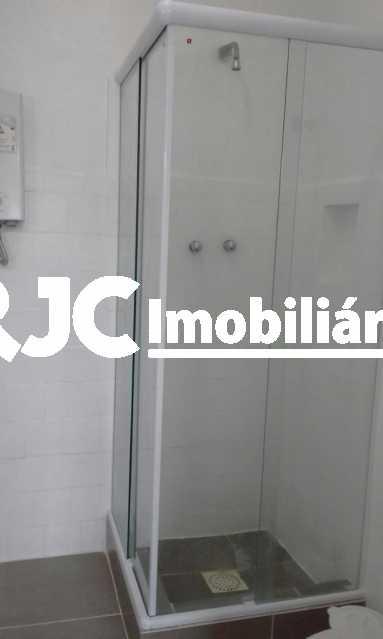 WhatsApp Image 2021-01-11 at 1 - Apartamento 1 quarto à venda Rio Comprido, Rio de Janeiro - R$ 298.000 - MBAP10945 - 8