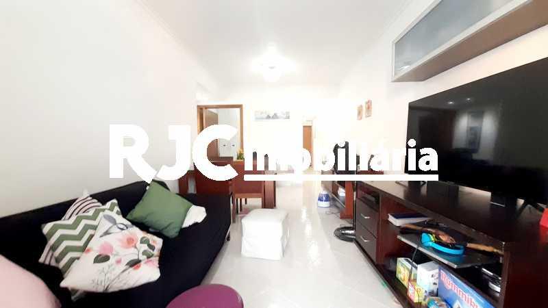 02 - Apartamento 2 quartos à venda Sampaio, Rio de Janeiro - R$ 340.000 - MBAP25256 - 3