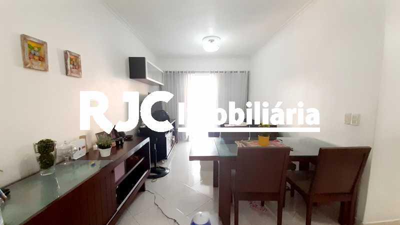 03 - Apartamento 2 quartos à venda Sampaio, Rio de Janeiro - R$ 340.000 - MBAP25256 - 4