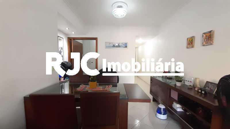 07 - Apartamento 2 quartos à venda Sampaio, Rio de Janeiro - R$ 340.000 - MBAP25256 - 8