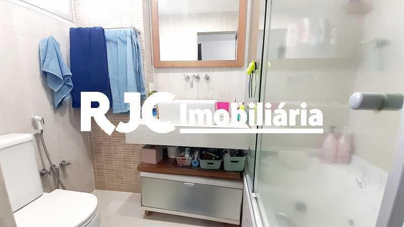 09 - Apartamento 2 quartos à venda Sampaio, Rio de Janeiro - R$ 340.000 - MBAP25256 - 10