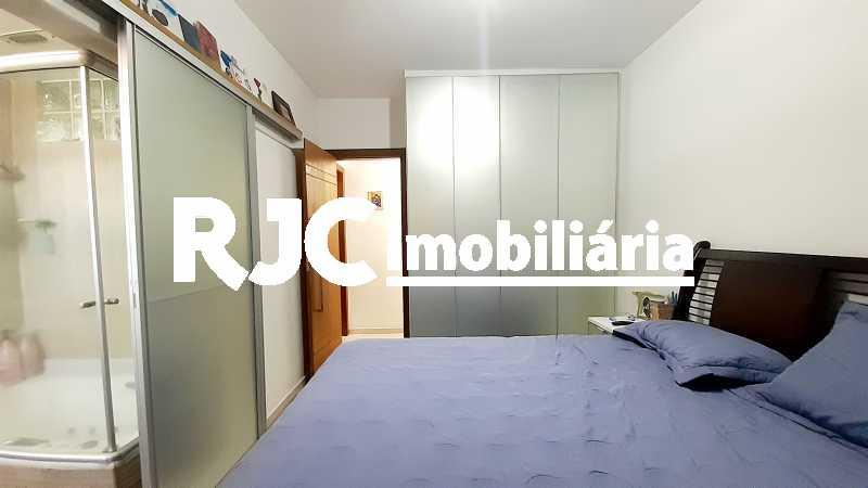11 - Apartamento 2 quartos à venda Sampaio, Rio de Janeiro - R$ 340.000 - MBAP25256 - 12