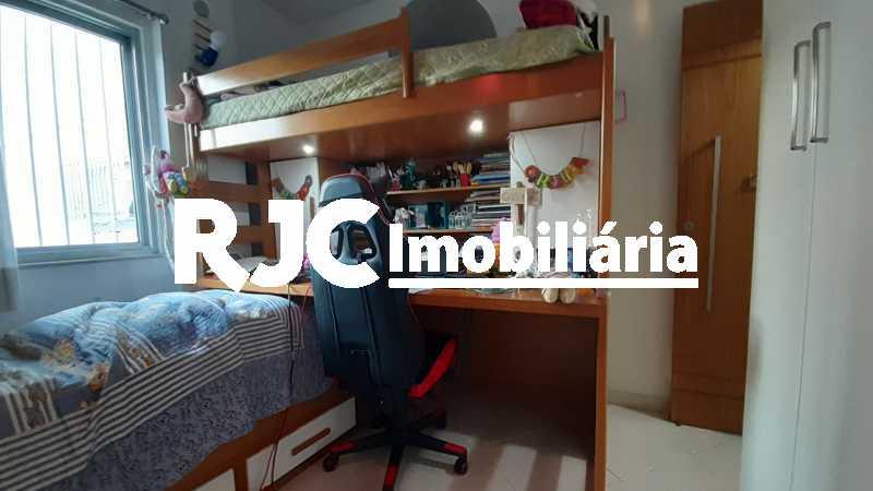 13 - Apartamento 2 quartos à venda Sampaio, Rio de Janeiro - R$ 340.000 - MBAP25256 - 14