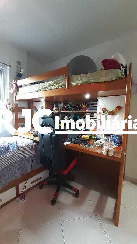 14 - Apartamento 2 quartos à venda Sampaio, Rio de Janeiro - R$ 340.000 - MBAP25256 - 15