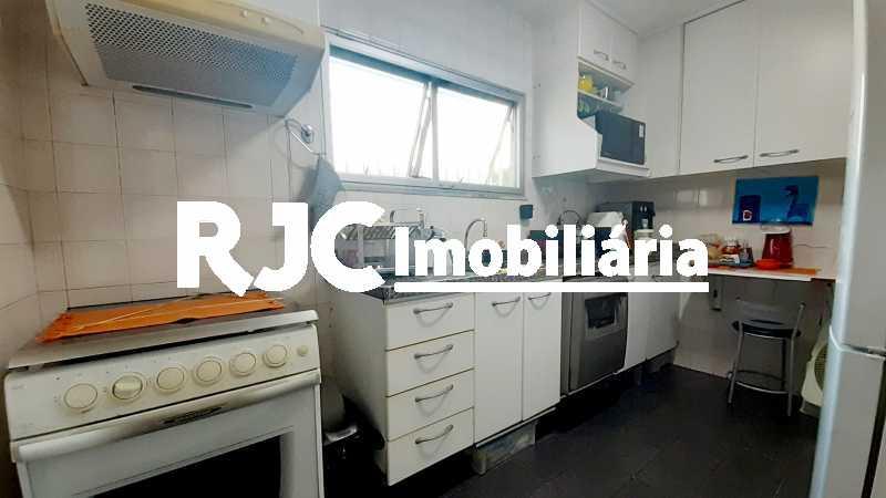 19 - Apartamento 2 quartos à venda Sampaio, Rio de Janeiro - R$ 340.000 - MBAP25256 - 20