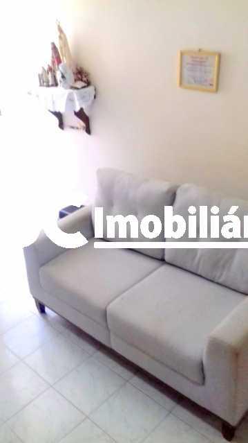 9 - Apartamento 1 quarto à venda Copacabana, Rio de Janeiro - R$ 370.000 - MBAP10951 - 10