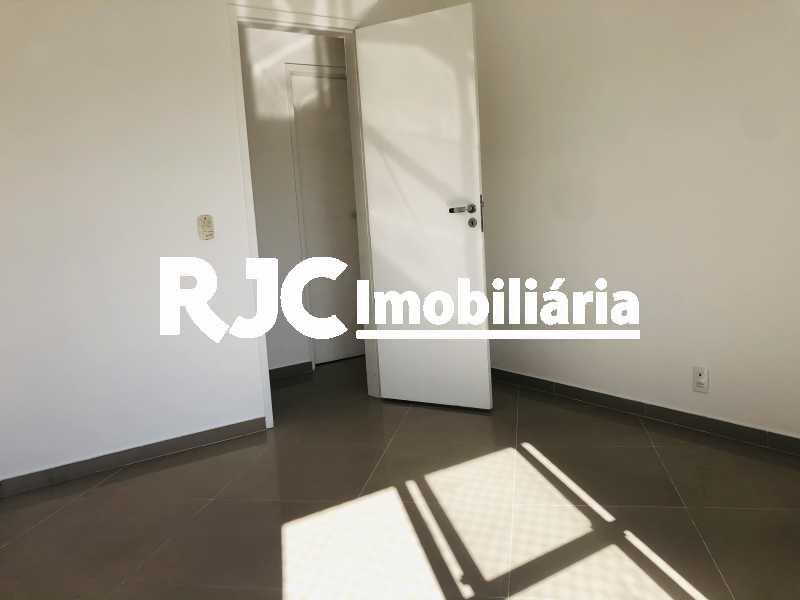 6. - Cobertura 3 quartos à venda Maracanã, Rio de Janeiro - R$ 650.000 - MBCO30387 - 7