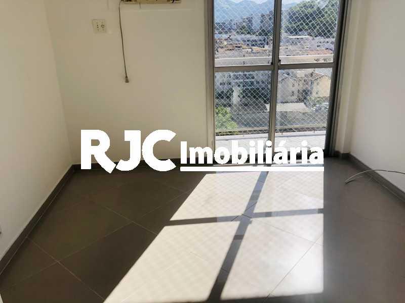 7. - Cobertura 3 quartos à venda Maracanã, Rio de Janeiro - R$ 650.000 - MBCO30387 - 8