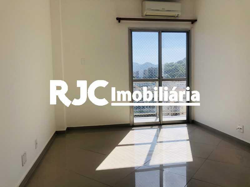 9. - Cobertura 3 quartos à venda Maracanã, Rio de Janeiro - R$ 650.000 - MBCO30387 - 10