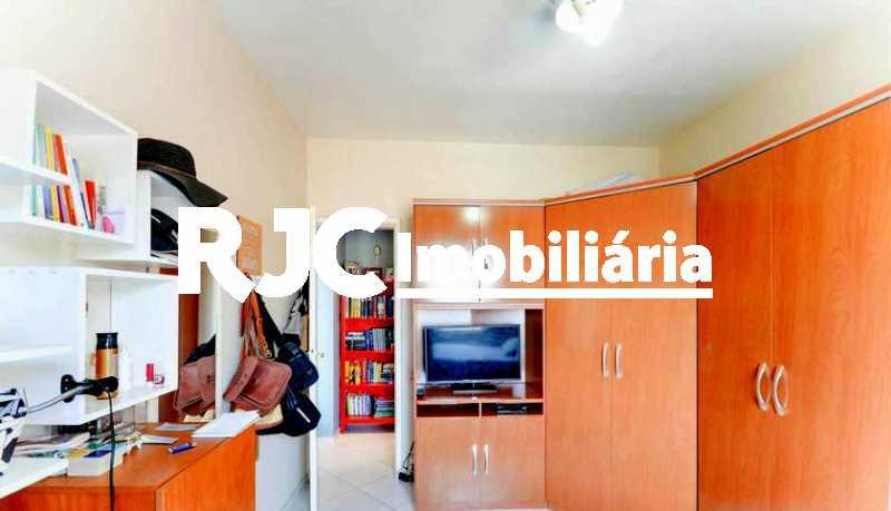 3 - Apartamento 1 quarto à venda Vila Isabel, Rio de Janeiro - R$ 225.000 - MBAP10956 - 4