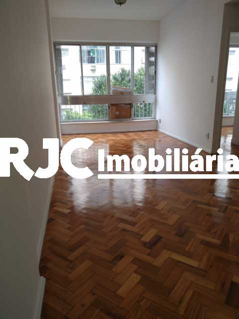 2 - Apartamento à venda Rua Anita Garibaldi,Copacabana, Rio de Janeiro - R$ 895.000 - MBAP25279 - 4