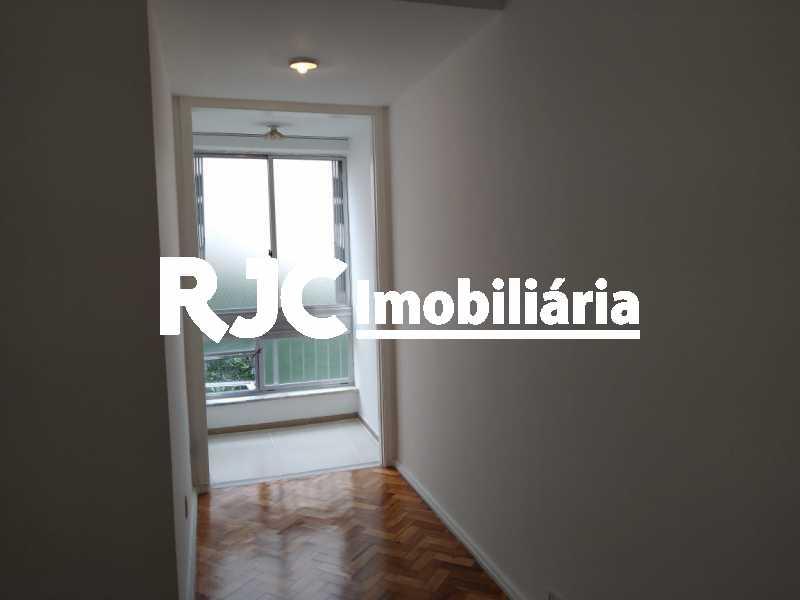 3 - Apartamento à venda Rua Anita Garibaldi,Copacabana, Rio de Janeiro - R$ 895.000 - MBAP25279 - 5