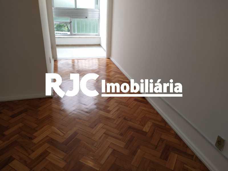 4 - Apartamento à venda Rua Anita Garibaldi,Copacabana, Rio de Janeiro - R$ 895.000 - MBAP25279 - 6