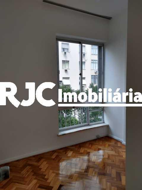 5 - Apartamento à venda Rua Anita Garibaldi,Copacabana, Rio de Janeiro - R$ 895.000 - MBAP25279 - 7