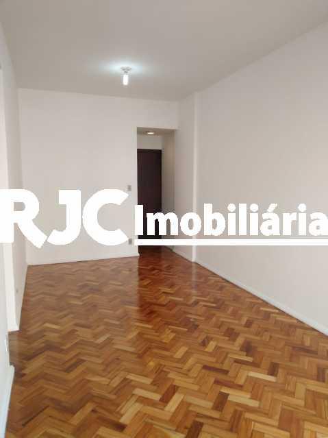 6 - Apartamento à venda Rua Anita Garibaldi,Copacabana, Rio de Janeiro - R$ 895.000 - MBAP25279 - 8
