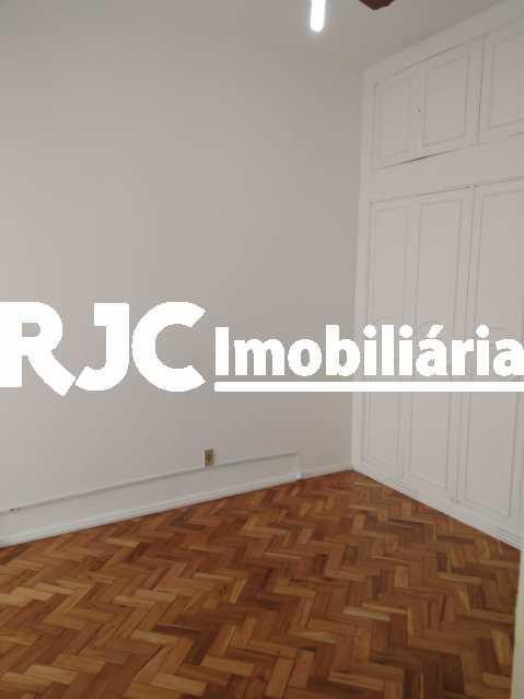 8 - Apartamento à venda Rua Anita Garibaldi,Copacabana, Rio de Janeiro - R$ 895.000 - MBAP25279 - 10