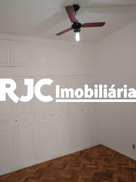 9 - Apartamento à venda Rua Anita Garibaldi,Copacabana, Rio de Janeiro - R$ 895.000 - MBAP25279 - 11