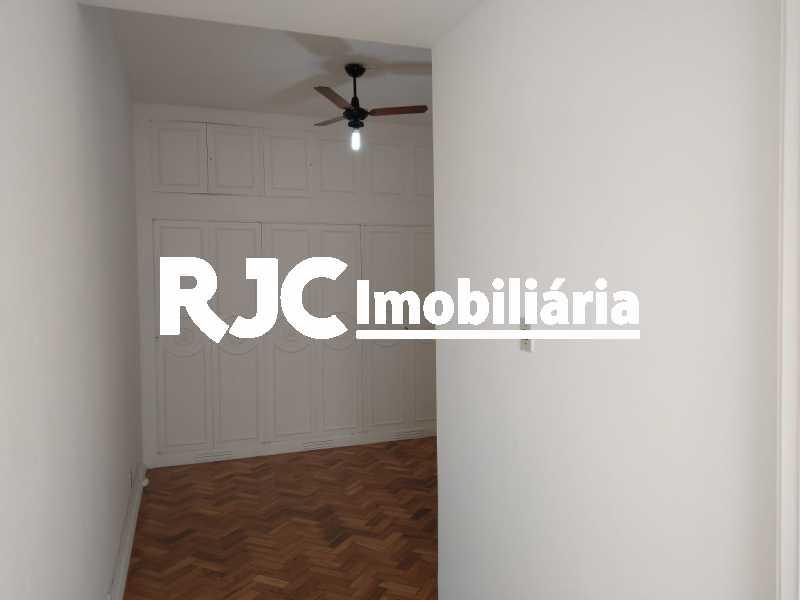 10 - Apartamento à venda Rua Anita Garibaldi,Copacabana, Rio de Janeiro - R$ 895.000 - MBAP25279 - 12