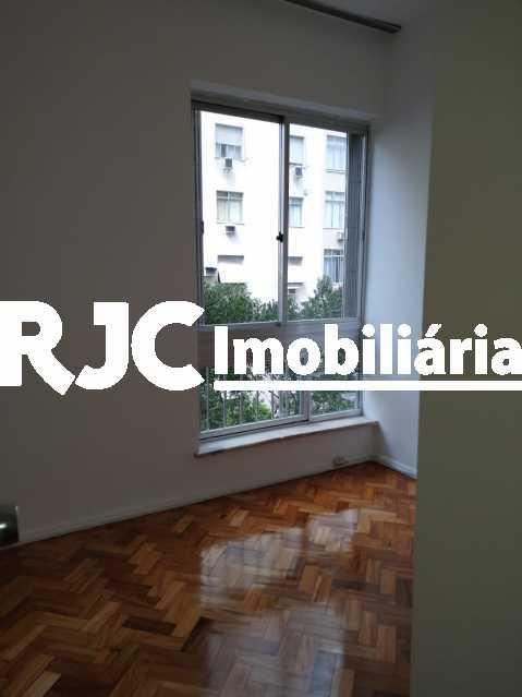 12 - Apartamento à venda Rua Anita Garibaldi,Copacabana, Rio de Janeiro - R$ 895.000 - MBAP25279 - 14