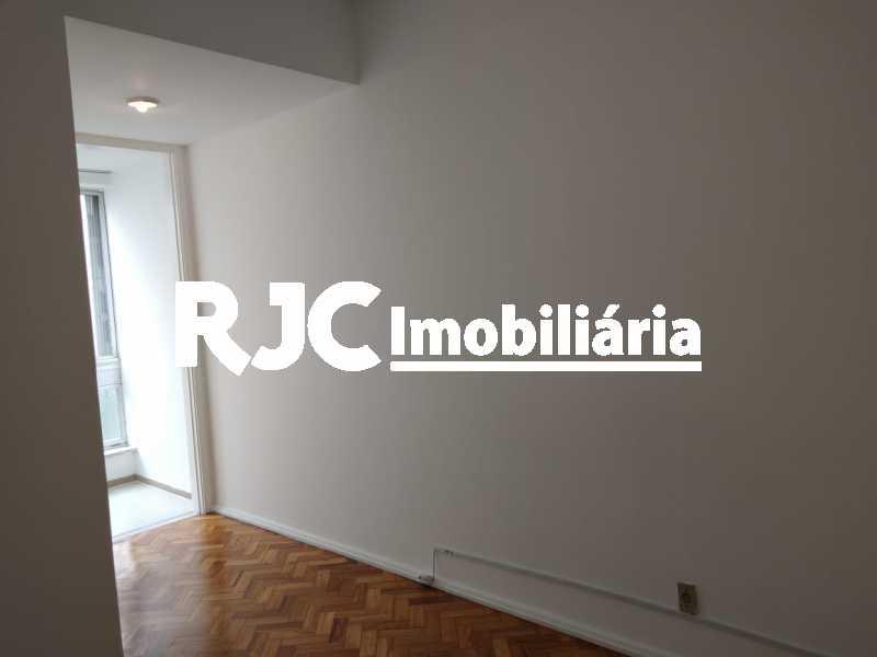 14 - Apartamento à venda Rua Anita Garibaldi,Copacabana, Rio de Janeiro - R$ 895.000 - MBAP25279 - 16