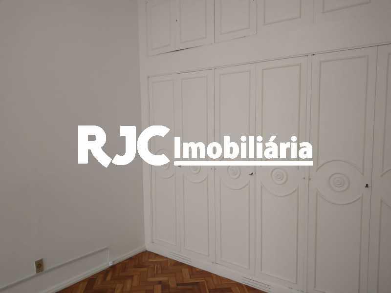 16 - Apartamento à venda Rua Anita Garibaldi,Copacabana, Rio de Janeiro - R$ 895.000 - MBAP25279 - 18