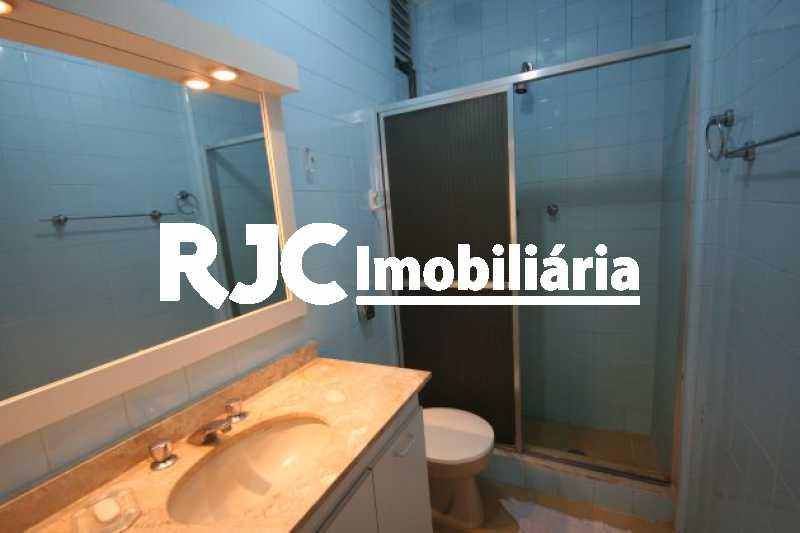 18 - Apartamento à venda Rua Anita Garibaldi,Copacabana, Rio de Janeiro - R$ 895.000 - MBAP25279 - 20