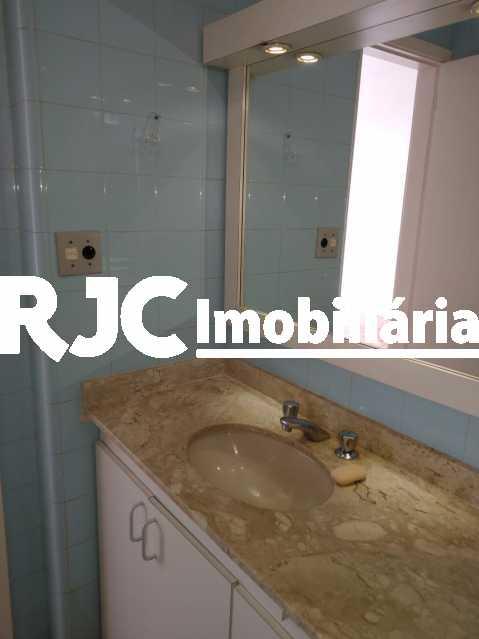 20 - Apartamento à venda Rua Anita Garibaldi,Copacabana, Rio de Janeiro - R$ 895.000 - MBAP25279 - 22