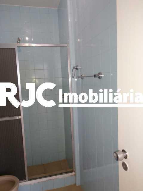 21 - Apartamento à venda Rua Anita Garibaldi,Copacabana, Rio de Janeiro - R$ 895.000 - MBAP25279 - 23