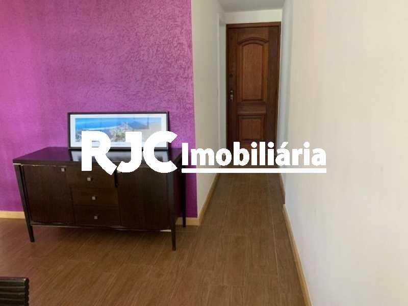 05 - Apartamento 2 quartos à venda Botafogo, Rio de Janeiro - R$ 1.000.000 - MBAP25292 - 6