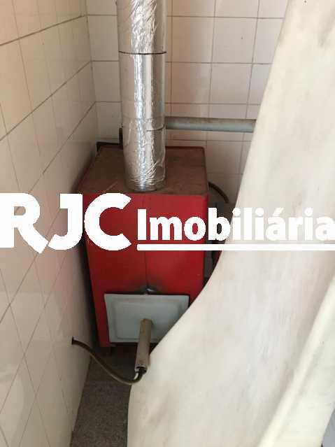 IMG-20210202-WA0048 - Casa 4 quartos à venda Maracanã, Rio de Janeiro - R$ 1.000.000 - MBCA40186 - 27