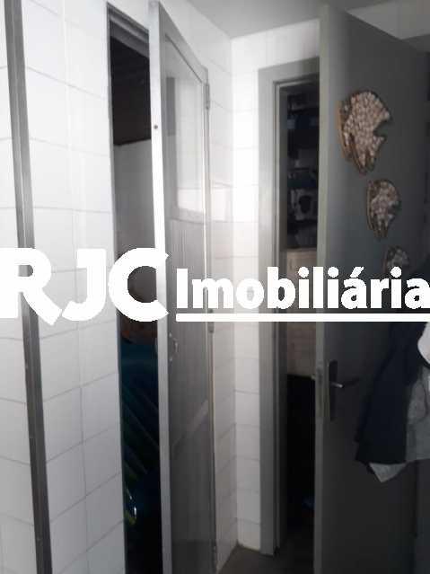 IMG-20210202-WA0051 - Casa 4 quartos à venda Maracanã, Rio de Janeiro - R$ 1.000.000 - MBCA40186 - 29