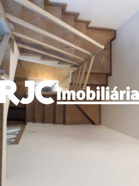 IMG-20210202-WA0052 - Casa 4 quartos à venda Maracanã, Rio de Janeiro - R$ 1.000.000 - MBCA40186 - 3
