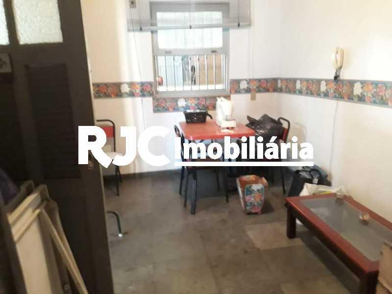IMG-20210202-WA0054 - Casa 4 quartos à venda Maracanã, Rio de Janeiro - R$ 1.000.000 - MBCA40186 - 7