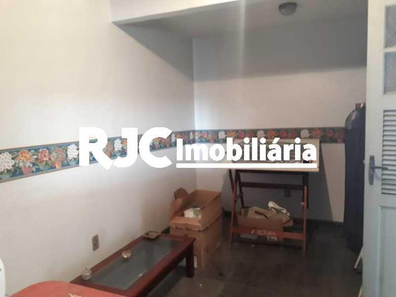 IMG-20210202-WA0055 - Casa 4 quartos à venda Maracanã, Rio de Janeiro - R$ 1.000.000 - MBCA40186 - 24