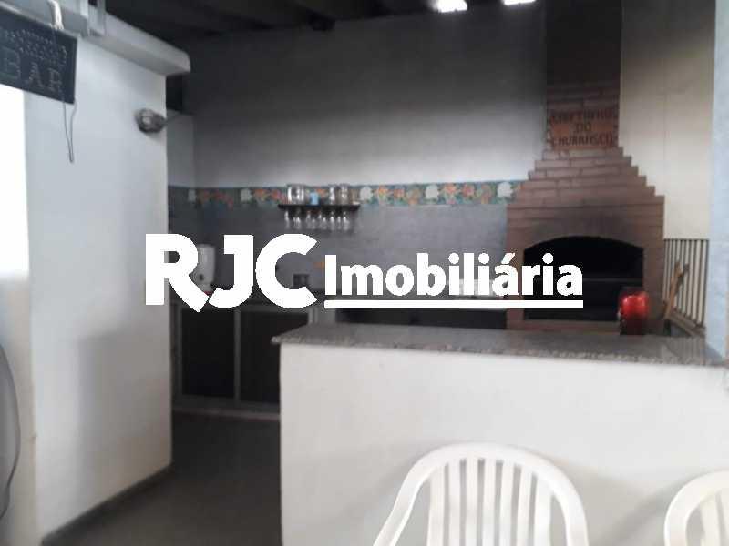 IMG-20210202-WA0056 - Casa 4 quartos à venda Maracanã, Rio de Janeiro - R$ 1.000.000 - MBCA40186 - 6