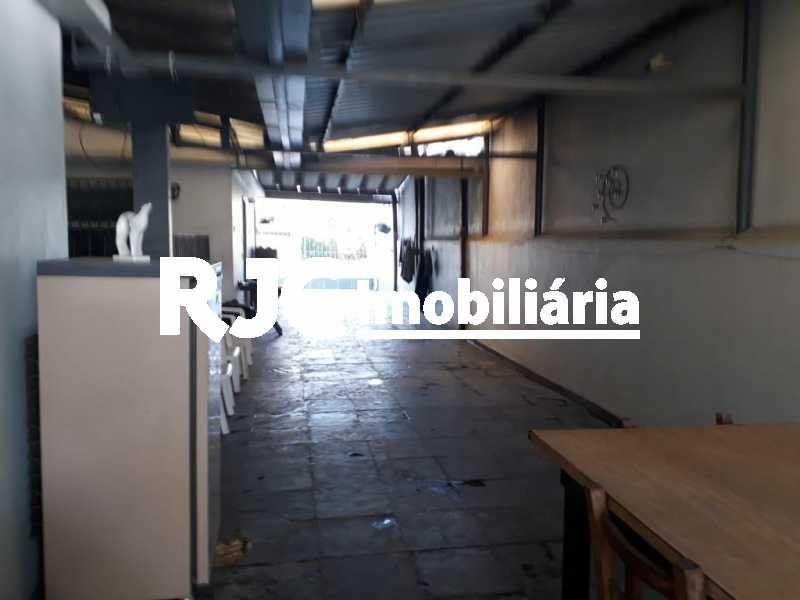 IMG-20210202-WA0057 - Casa 4 quartos à venda Maracanã, Rio de Janeiro - R$ 1.000.000 - MBCA40186 - 25