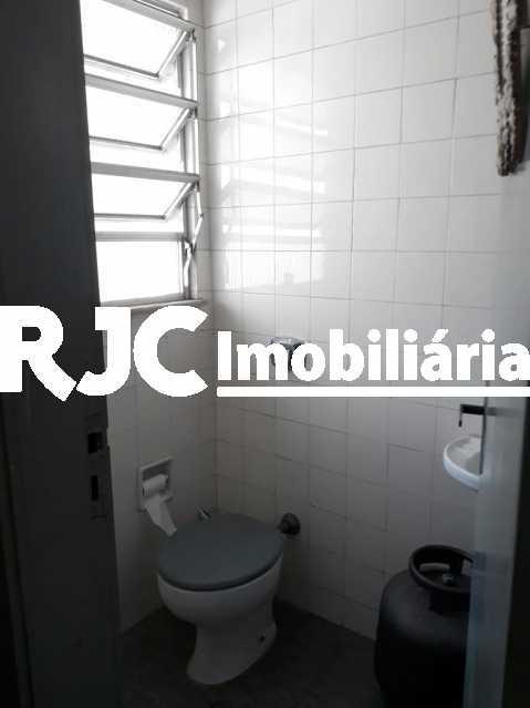 IMG-20210202-WA0058 - Casa 4 quartos à venda Maracanã, Rio de Janeiro - R$ 1.000.000 - MBCA40186 - 26