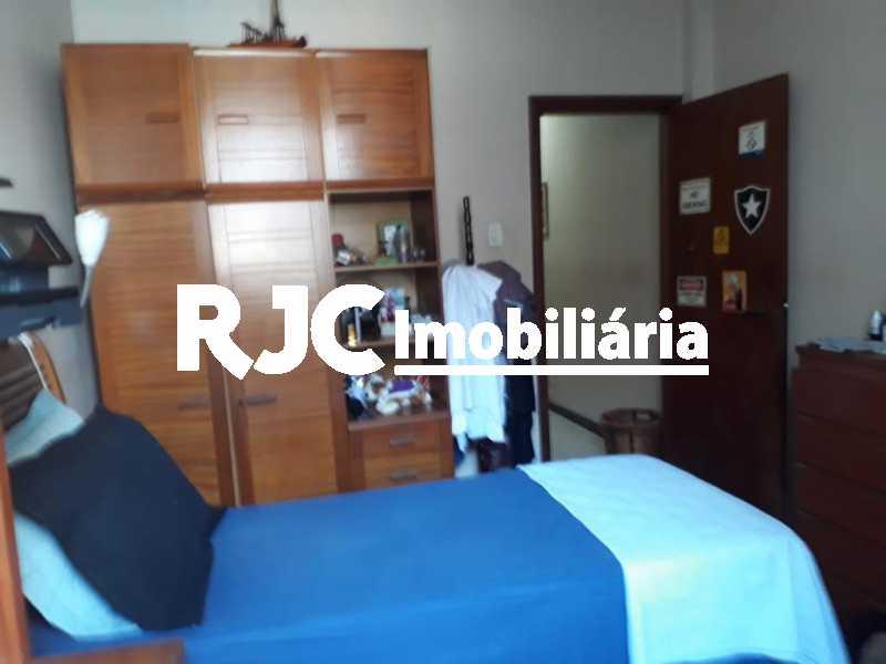 IMG-20210202-WA0061 - Casa 4 quartos à venda Maracanã, Rio de Janeiro - R$ 1.000.000 - MBCA40186 - 10