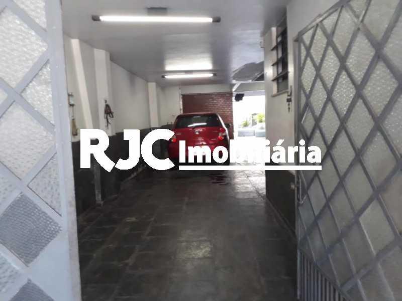 IMG-20210202-WA0062 - Casa 4 quartos à venda Maracanã, Rio de Janeiro - R$ 1.000.000 - MBCA40186 - 28