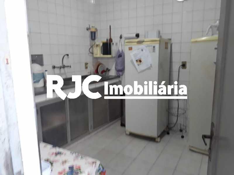 IMG-20210202-WA0063 - Casa 4 quartos à venda Maracanã, Rio de Janeiro - R$ 1.000.000 - MBCA40186 - 21