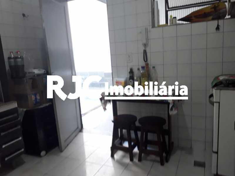 IMG-20210202-WA0064 - Casa 4 quartos à venda Maracanã, Rio de Janeiro - R$ 1.000.000 - MBCA40186 - 22