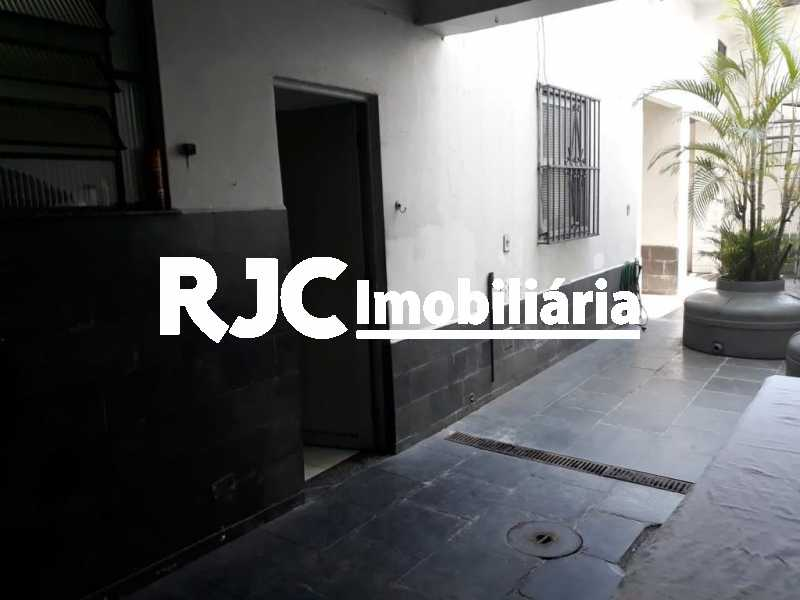 IMG-20210202-WA0065 - Casa 4 quartos à venda Maracanã, Rio de Janeiro - R$ 1.000.000 - MBCA40186 - 30