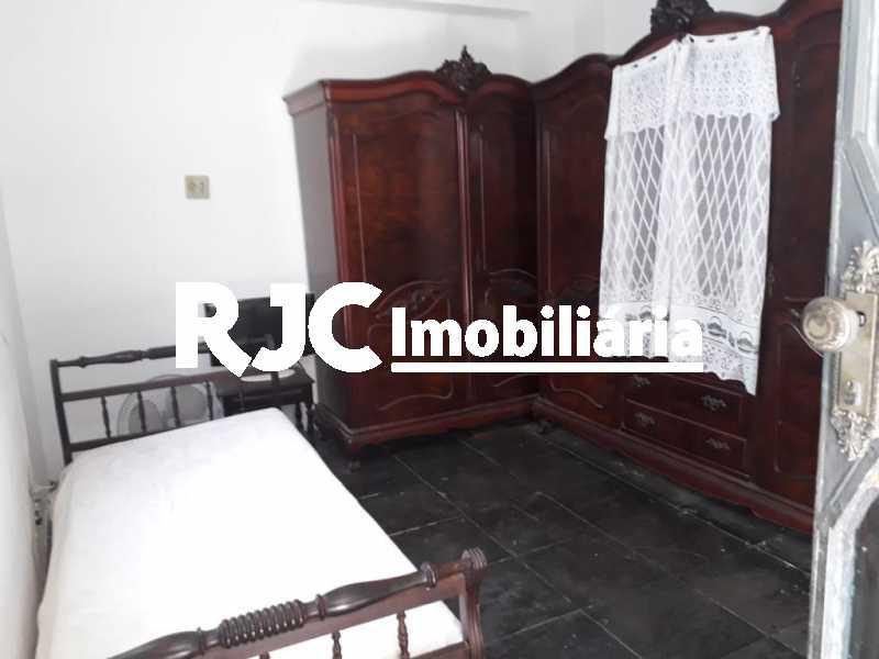IMG-20210202-WA0066 - Casa 4 quartos à venda Maracanã, Rio de Janeiro - R$ 1.000.000 - MBCA40186 - 13