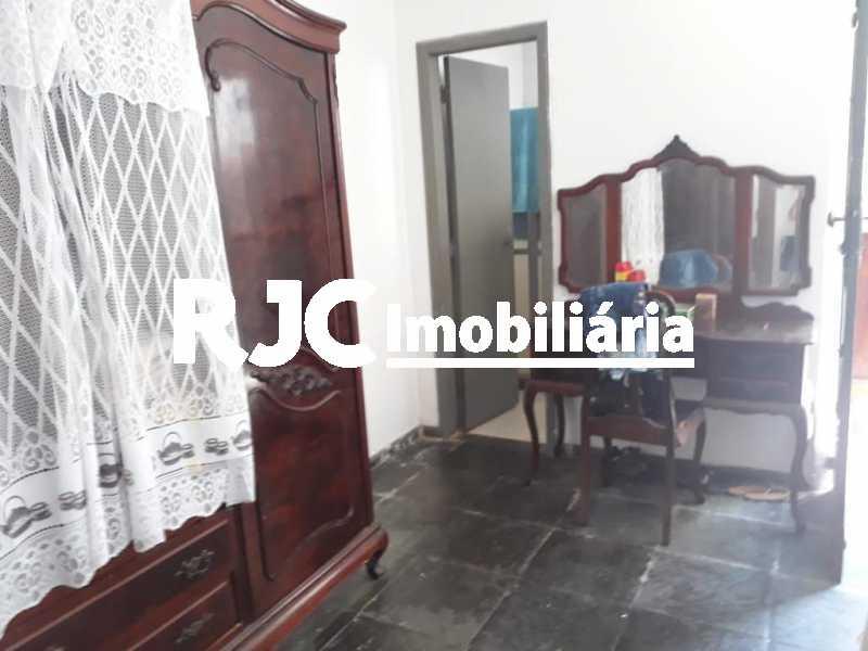 IMG-20210202-WA0067 - Casa 4 quartos à venda Maracanã, Rio de Janeiro - R$ 1.000.000 - MBCA40186 - 14