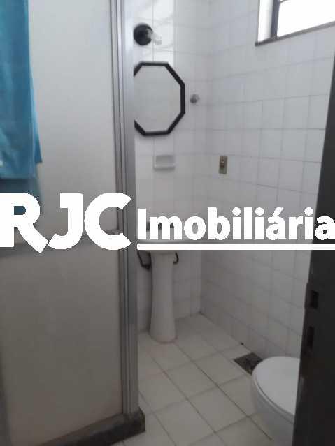 IMG-20210202-WA0068 - Casa 4 quartos à venda Maracanã, Rio de Janeiro - R$ 1.000.000 - MBCA40186 - 23