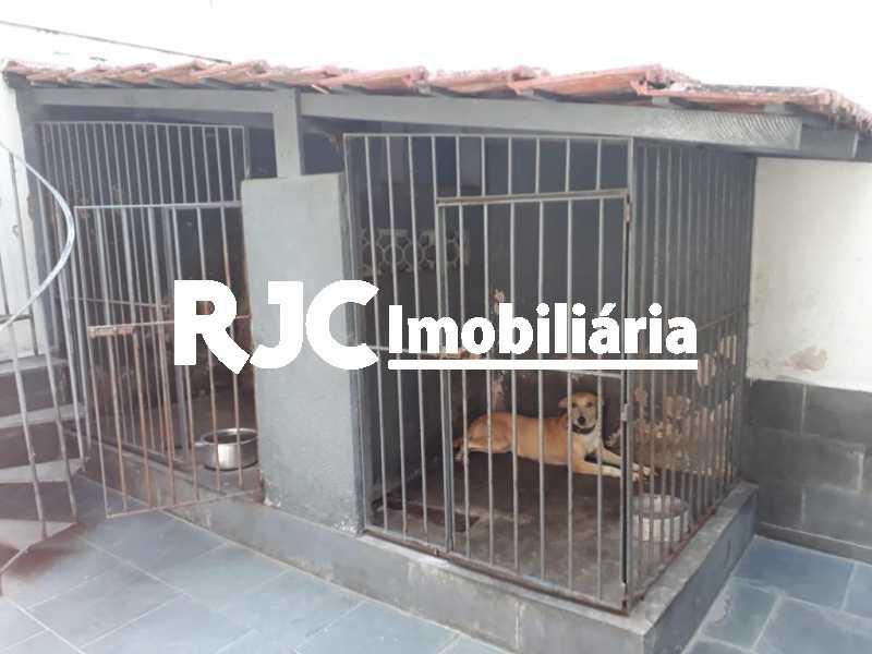 IMG-20210202-WA0069 - Casa 4 quartos à venda Maracanã, Rio de Janeiro - R$ 1.000.000 - MBCA40186 - 5