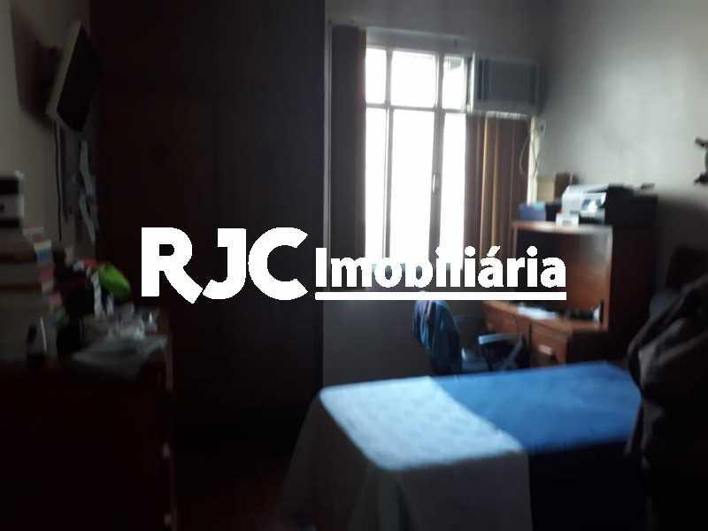 IMG-20210202-WA0070 - Casa 4 quartos à venda Maracanã, Rio de Janeiro - R$ 1.000.000 - MBCA40186 - 11