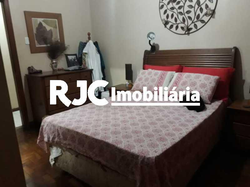 IMG-20210202-WA0071 - Casa 4 quartos à venda Maracanã, Rio de Janeiro - R$ 1.000.000 - MBCA40186 - 12