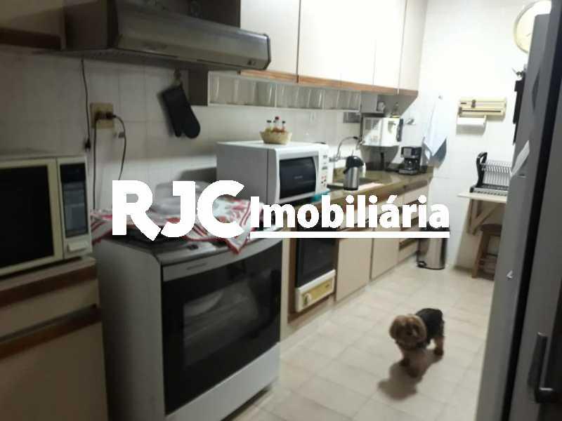 IMG-20210202-WA0072 - Casa 4 quartos à venda Maracanã, Rio de Janeiro - R$ 1.000.000 - MBCA40186 - 18